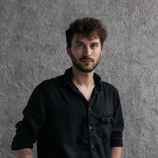 Aleksander Czerwonka-Jabłoński