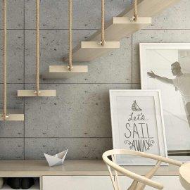 projekt wnętrz apartamentu w pobierowie