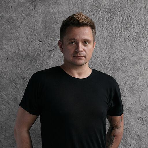Tomasz Borowiak