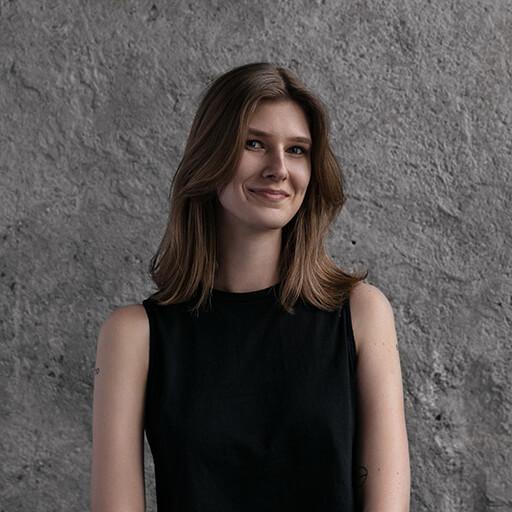 Agnieszka Zawiszewska-Dominiczak