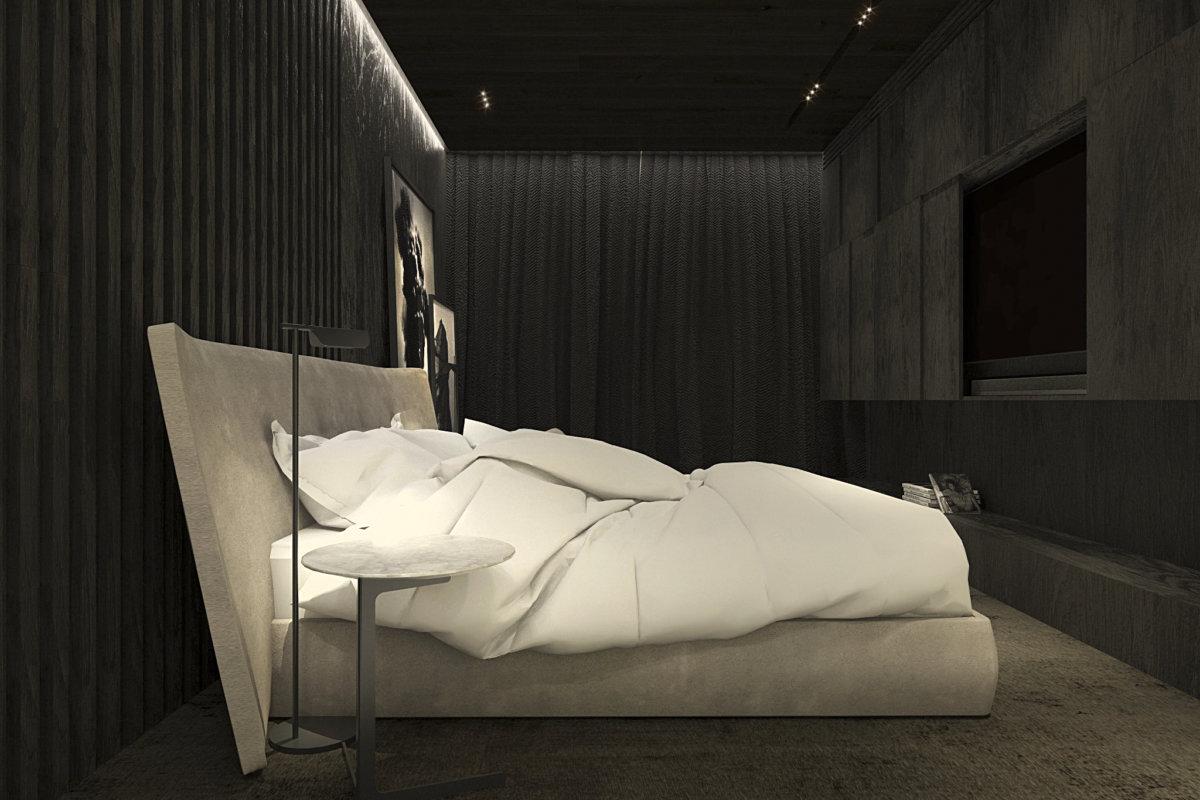 projekt wnętrz domu w warszawie, projekt wnętrz przestrzeni mieszkalnejprojekt wnętrz domu w warszawie, projekt wnętrz przestrzeni mieszkalnej