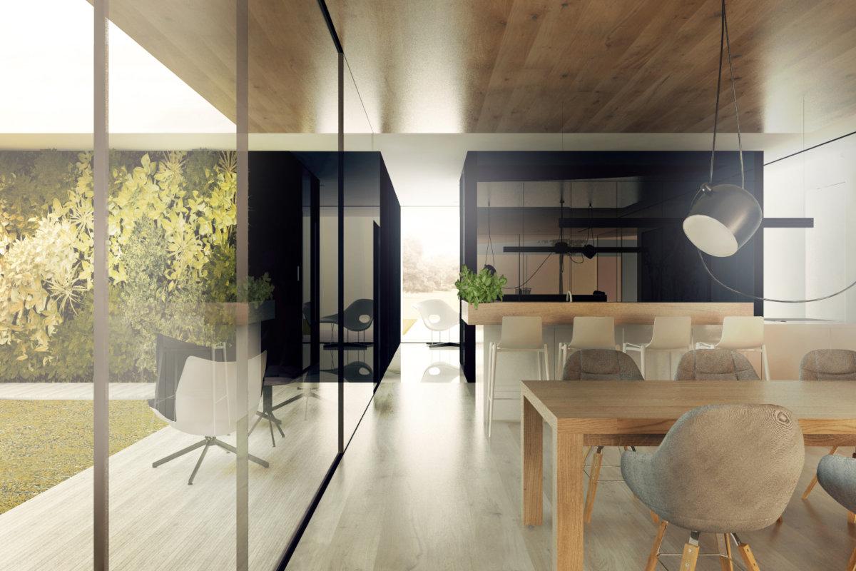 projekt wnętrz domu jednorodzinnego, projekt wnętrz przestrzeni mieszkalnejprojekt wnętrz domu jednorodzinnego, projekt wnętrz przestrzeni mieszkalnej